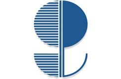 Avon Ruppe (S) Pte Ltd